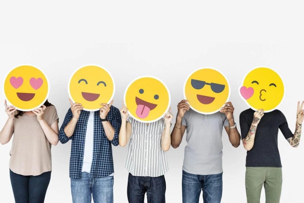 Happiness Manager – zawód przyszłości